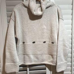 Sweaters - Pure Handknit Sweater